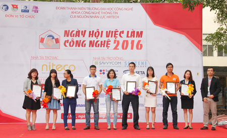 nhcn3-160411