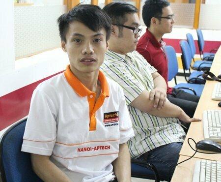 Nguyen-Van-Dung