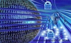 Lựa chọn quản trị mạng quốc tế tại Hanoi- Aptech để làm chủ mọi mang
