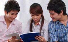 Read more about the article {Hanoi- Aptech} Lịch thi học viên tháng 10 cập nhật