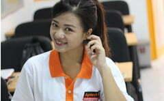 Read more about the article Khám phá quà tặng 20/10 tại ngôi trường CNTT Hanoi- Aptech