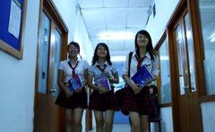 Lịch khai giảng lớp mới T1611H