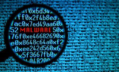 Mã độc Shamoon lại tấn công các máy tính của chính phủ Ả Rập Xê Út