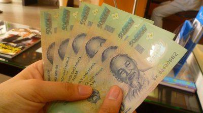 Read more about the article {startup} Ứng dụng cho vay Tima nhận đầu tư triệu đô