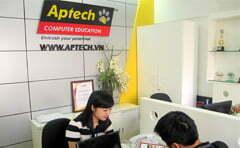 Read more about the article {Hanoi- Aptech} Lịch thi học viên tháng 1/2017 cập nhật