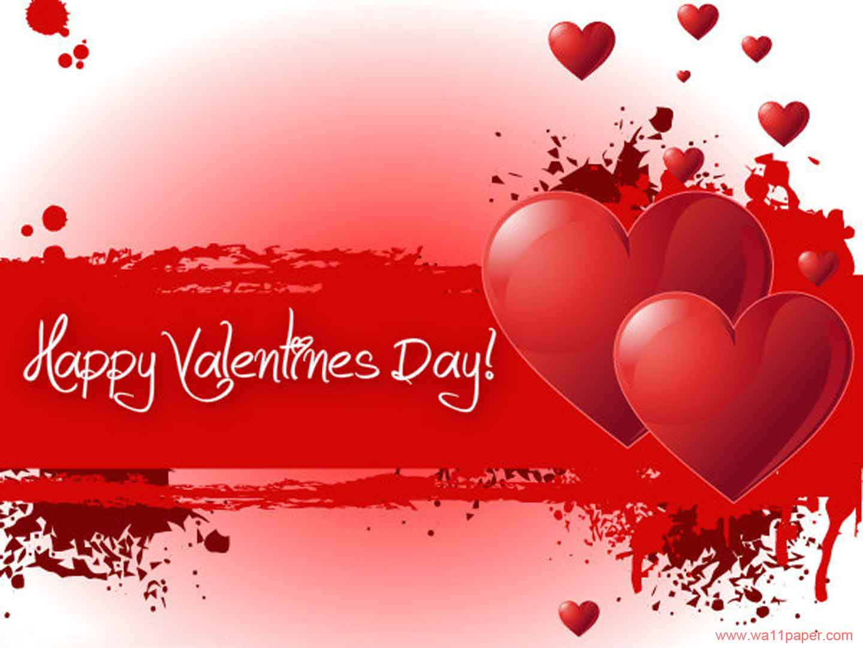 """Read more about the article Mùa Valentine tươi mới với """"Khoảnh khắc yêu thương"""" cùng Hanoi-Aptech"""