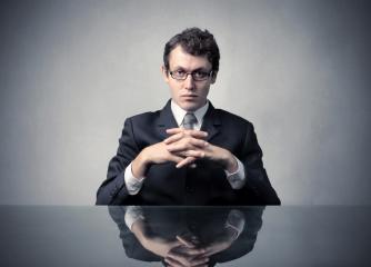 Read more about the article Những lí do khiến lập trình viên thất nghiệp
