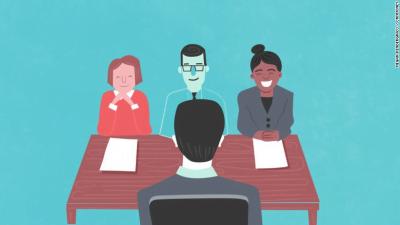 5 mẹo nhỏ giúp lập trình viên đối mặt với nhà tuyển dụng