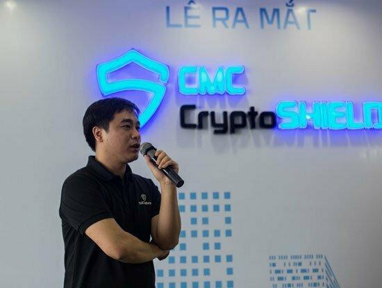 """Read more about the article Công ty CMC tuyên bố ra """"thuốc đặc trị"""" mọi biến thể của virus tống tiền WannaCry"""