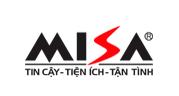 MISA tuyển dụng lập trình viên .NET và mobile