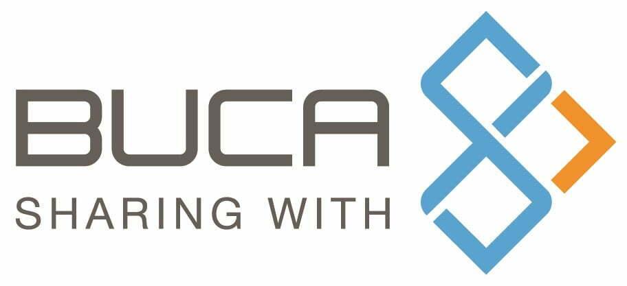 {tuyển dụng} BUCAjsc tuyển dụng lập trình viên winforms