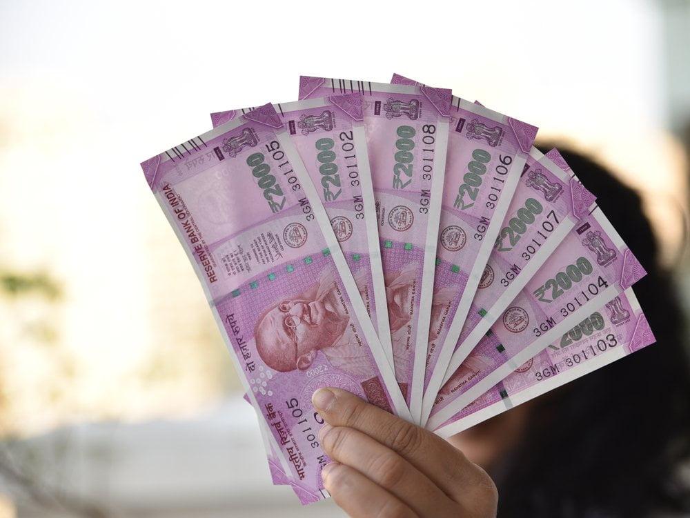 """Read more about the article Ấn Độ bàn về tiền điện tử với sự """"chống lưng"""" của ngân hàng trung ương"""