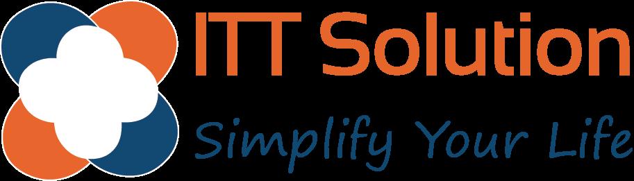 Công ty ITT Solution tuyển lập trình viên .NET