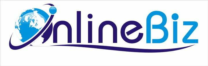 Read more about the article {tuyển dụng} OnlineBiz tuyển dụng lập trình viên Web/PHP