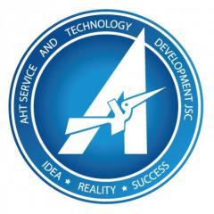 {tuyển dụng} Công ty AHT tuyển lập trình viên PHP
