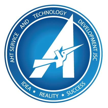 Read more about the article {tuyển dụng} Công ty AHT tuyển lập trình viên PHP