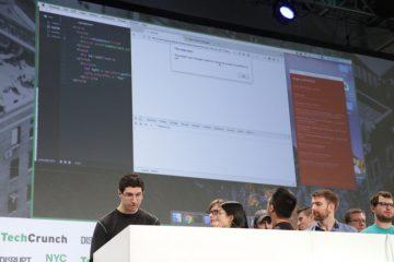 Hacker dùng StackOverflow tạo công cụ sửa lỗi cho lập trình viên