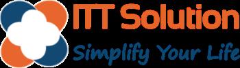 {tuyển dụng} Công ty ITT Solution tuyển dụng lập trình viên .NET