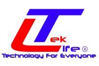 {tuyển dụng} Công ty Lifetek tuyển lập trình viên PHP