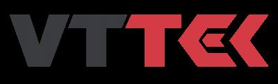 {tuyển dụng} Trung tâm Nghiên cứu Công nghệ mạng Viettel tuyển LTV Java