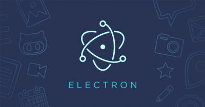 Phát hiện lỗ hổng nghiêm trọng ở Framework Electron