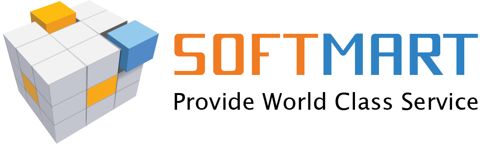 Read more about the article {tuyển dụng} SOFTMART tuyển lập trình viên không yêu cầu kinh nghiệm