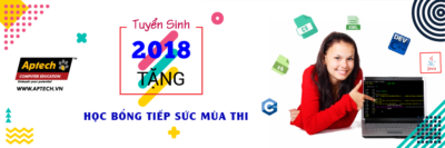 Read more about the article Học Bổng 35 Triệu VNĐ