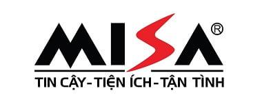 Công ty MISA tuyển 20 lập trình viên và phân tích nghiệp vụ