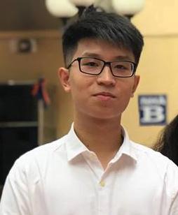 Read more about the article Gương mặt xuất sắc tháng 4/2018