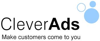 Read more about the article Công ty CleverAds tuyển lập trình viên