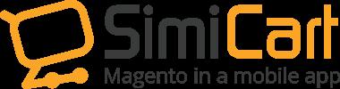Công ty Công nghệ Trực tuyến SimiCart tuyển lập trình viên PHP