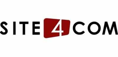 Site4Com Vietnam tuyển dụng thực tập sinh PHP