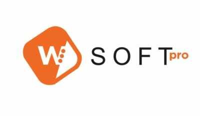 Công ty WSOFTPRO tuyển thực tập sinh PHP