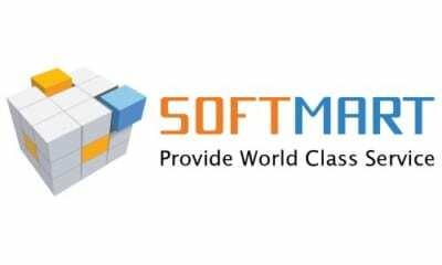 Công ty Softmart tuyển lập trình viên C#.NET