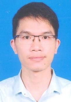 Read more about the article Gương mặt xuất sắc tháng 09/2019
