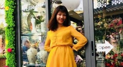 Read more about the article Gương mặt xuất sắc tháng 10/2019