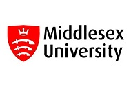 Middlesex-University-Logo_s-1-1-600x400