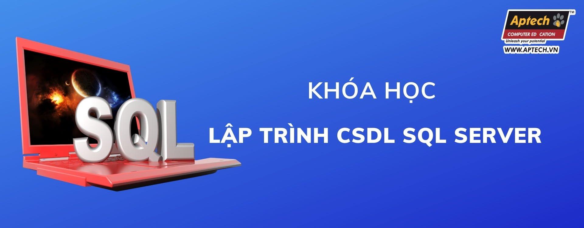 lap_trinh_c (1)-min