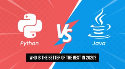 Python đánh bại Java để trở thành ngôn ngữ lập trình phổ biến thứ hai