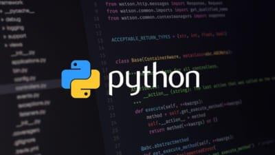 Phân tích 12 ưu điểm quan trọng nhất khi sử dụng Python để phát triển Web