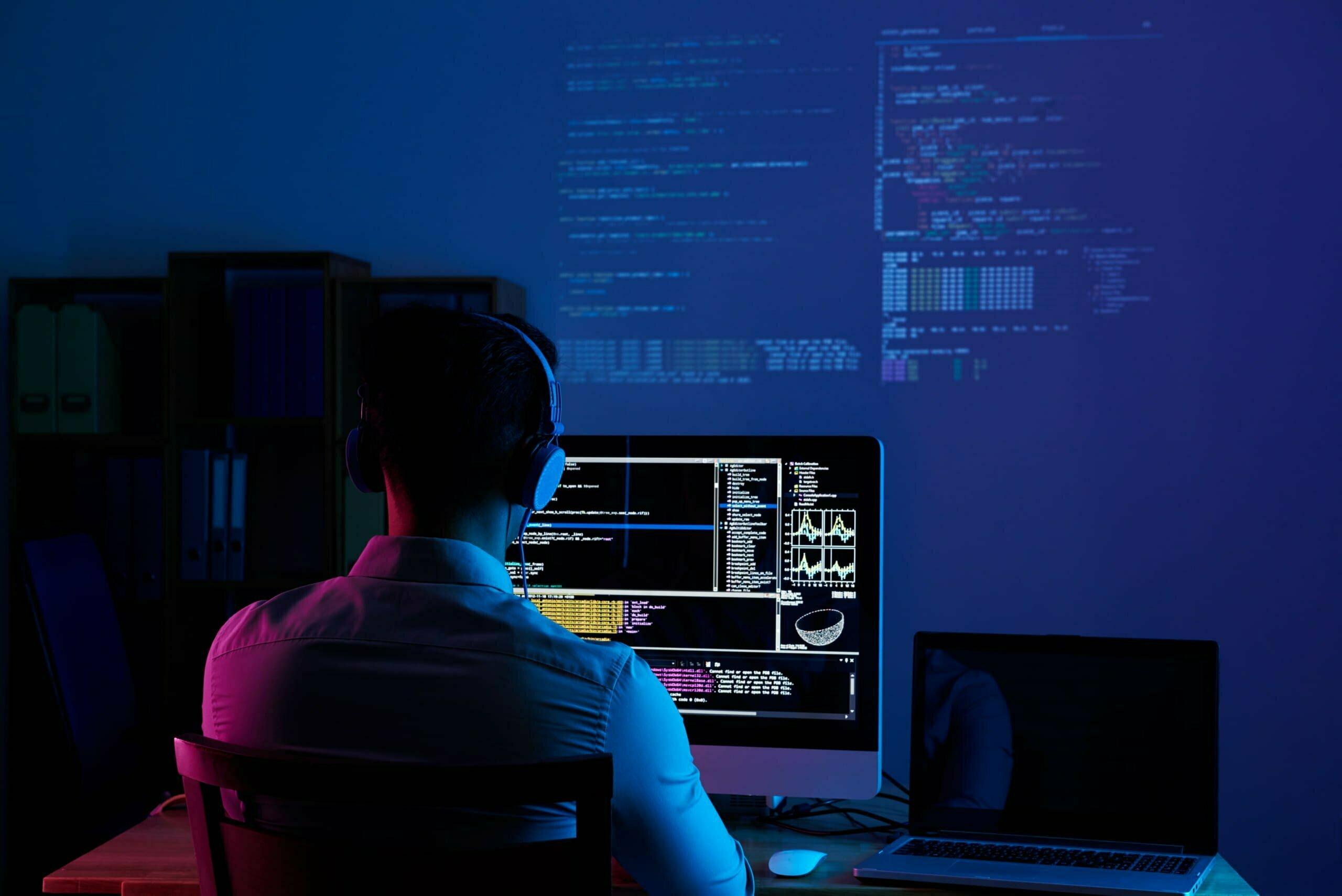 10 webiste hàng đầu dành cho Web Developers năm 2020 