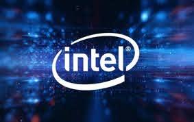 Intel ra mắt ControlFlag – công cụ lập trình giúp phát hiện lỗi trong code