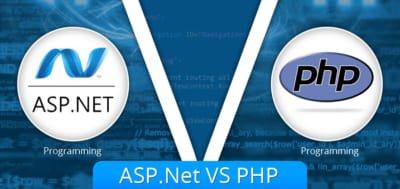 Read more about the article So sánh ASP.NET và PHP? Lập trình website nên học ngôn ngữ nào?