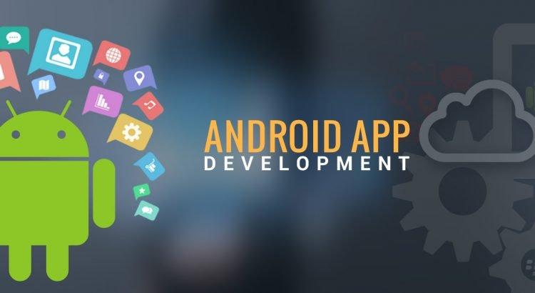 Phát triển Android có phải là một lựa chọn nghề nghiệp tốt cho năm 2021?