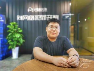 Read more about the article Tự học lập trình trong quán game, thanh niên này đã trở thành thần tượng của giới trẻ Trung Quốc