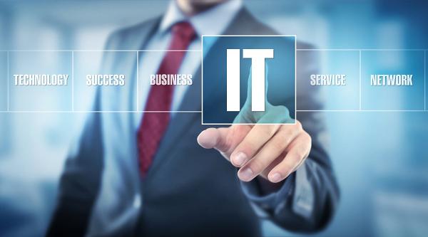 Công Ty Cổ Phần Công Nghệ Viindoo tuyển dụng IT tại Hải Phòng