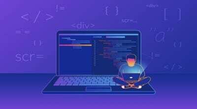 5 trang web chất lượng giúp bạn luyện thuật toán, học lập trình