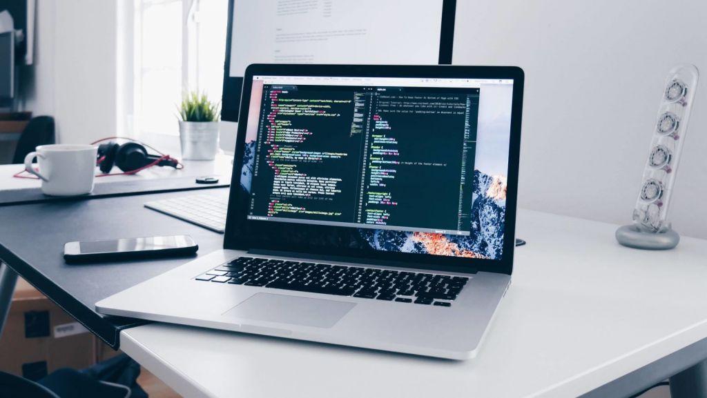 Read more about the article 10 thói quen của một lập trình viên thành công