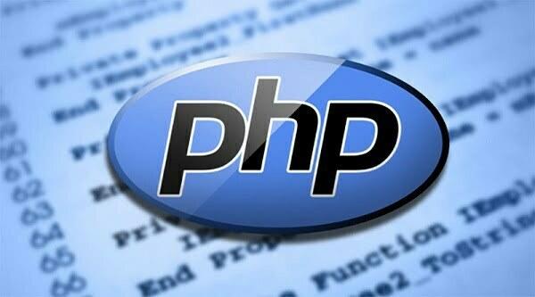 12 lý do bạn nên học ngôn ngữ lập trình PHP ngay hôm nay