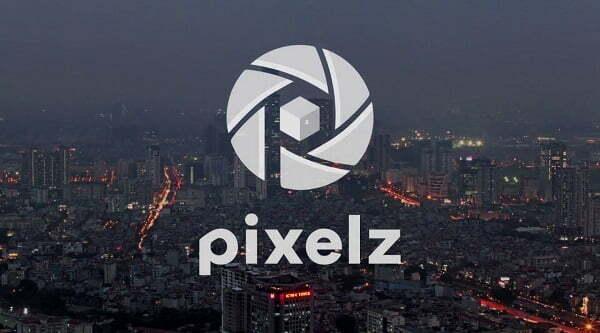 TUYỂN DỤNG: Công ty TNHH Pixelz tuyển dụng các vị trí Lập trình viên
